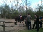 zajednicki trening belisce 2011 -  slika11