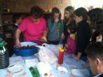 zajednicki trening belisce 2011 -  slika3
