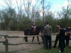 zajednicki trening belisce 2011 -  slika4