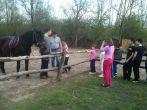 zajednicki trening belisce 2011 -  slika5
