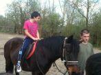 zajednicki trening belisce 2011 -  slika9