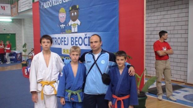 beocin 2011 - slika 01