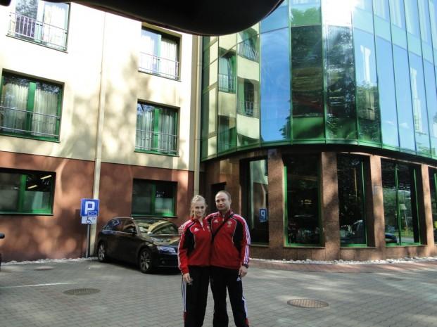 bielsko biala_poljska 2012