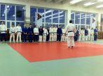 30. medunarodni judo turnir sokol bratislava - slika 4