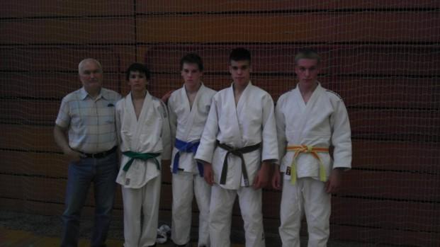 laarak open 2012 001