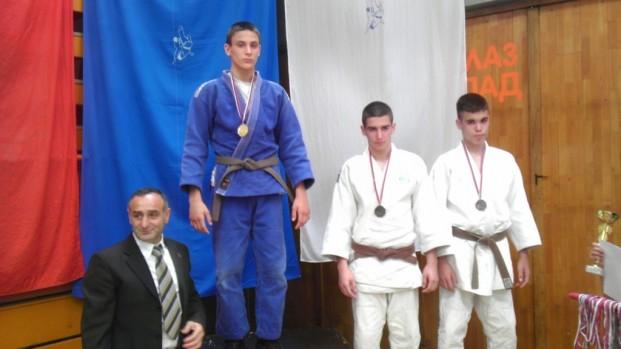 laarak open 2012 004