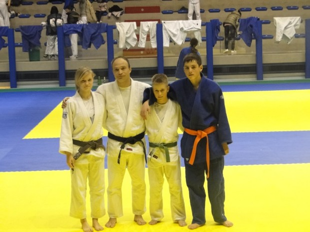 winter_camp_lignano 2012_1
