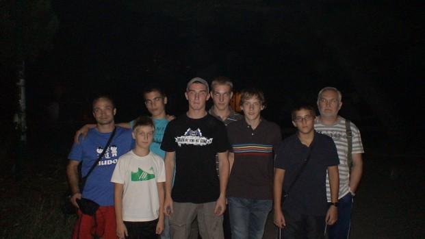 mostar 2011 - slika 01