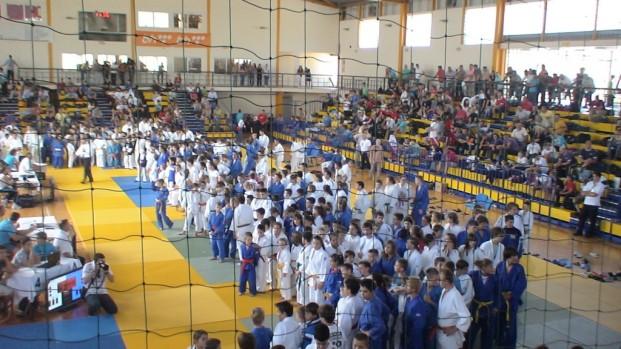 mostar 2011 - slika 3a