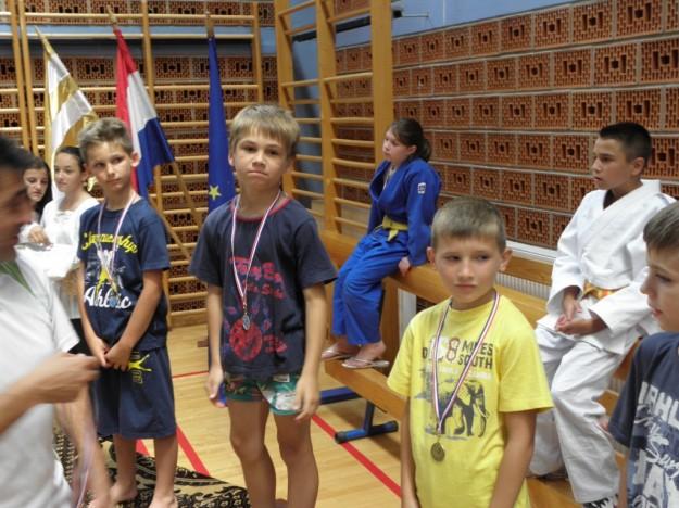 srijemski kup - nijemci 2011 - slika p6250044