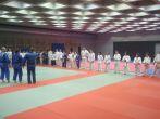 zajednicki trening slavonskih klubova - slika 2