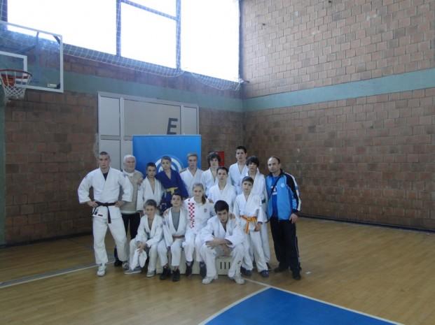 judo turnir grada paneva 2012