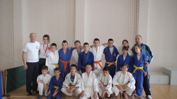 ph djeca samobor 2012