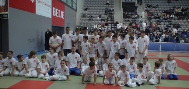 medjunarodni judo memorijal josipa potneka 2011
