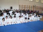 polaganje za pojaseve tradicionalnog aikidoa - slika 2