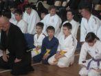 polaganje za pojaseve tradicionalnog aikidoa - slika 3