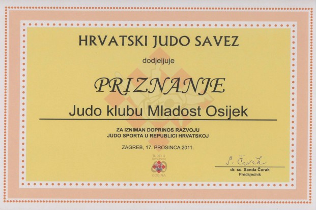 60god_juda_2011_priznanje