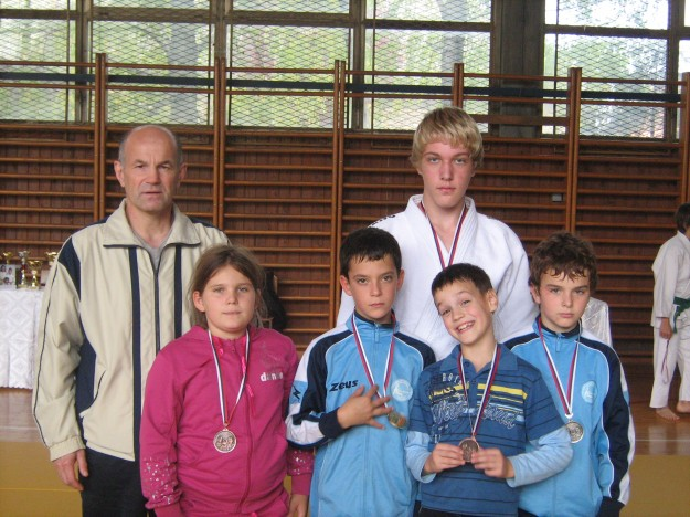 borenovic2010