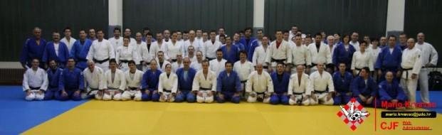 trenerski judo seminar 2012_01