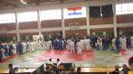 kadetsko ph vinkovci 2011. 4