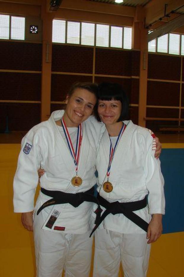 prvenstvo hrvatske u katama_15_09_2012