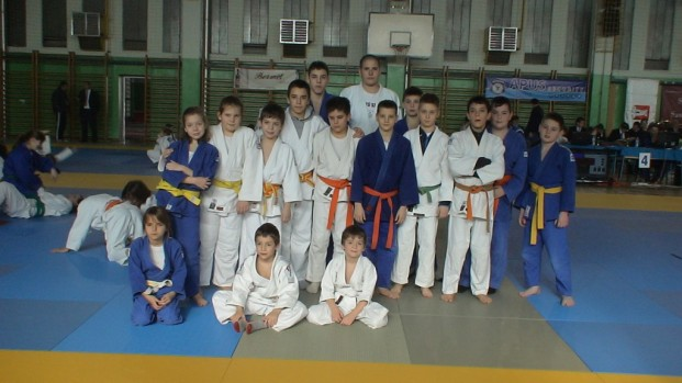 21.meunarodni kup samobor 2012
